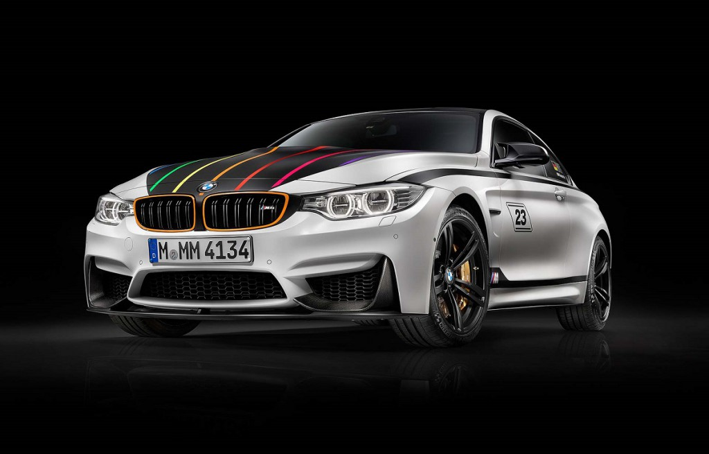 bmw-m4-dtm-champion-edition-01