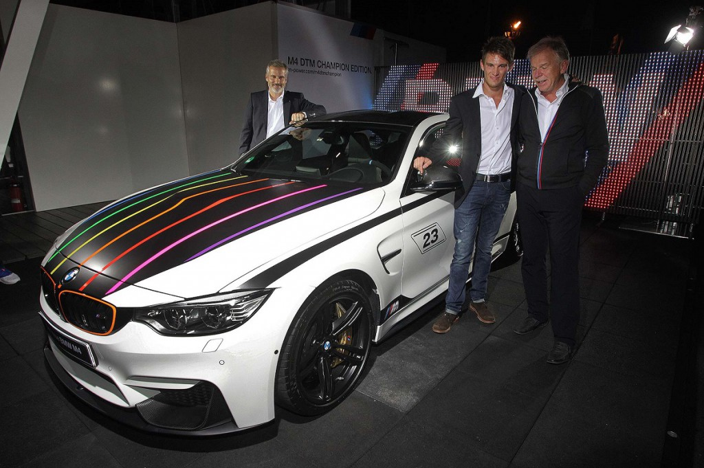 bmw-m4-dtm-champion-edition-06