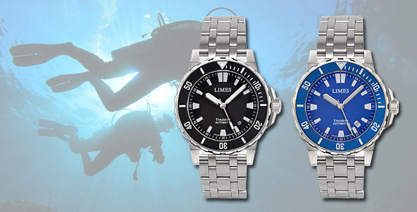 enduranceII-diver-header