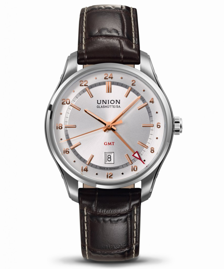 Union Glashütte_Belisar GMT_D009.429.16.037.01