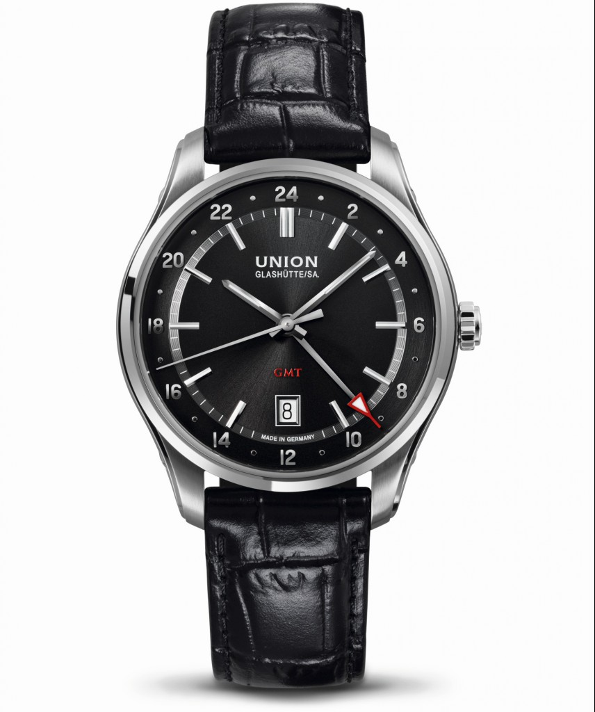 Union Glashütte_Belisar GMT_D009.429.16.057.00