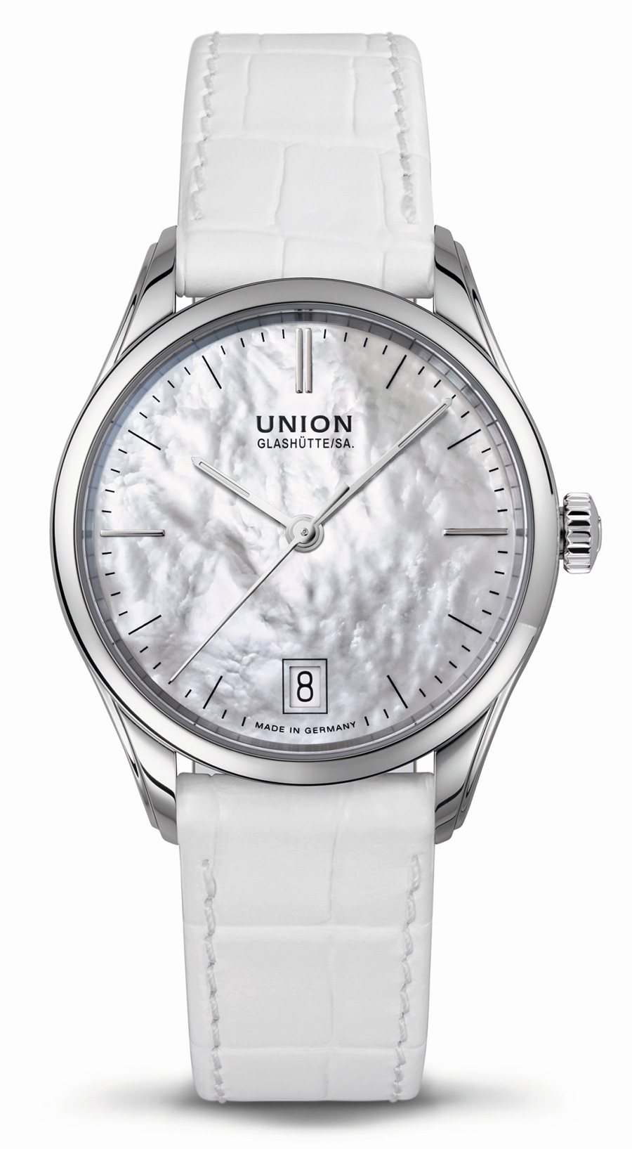 Union-Glashütte_Viro-Datum-Damen_D011