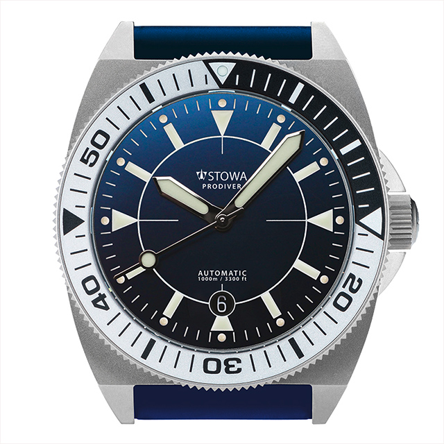 Prodiver_Blue_limited_640