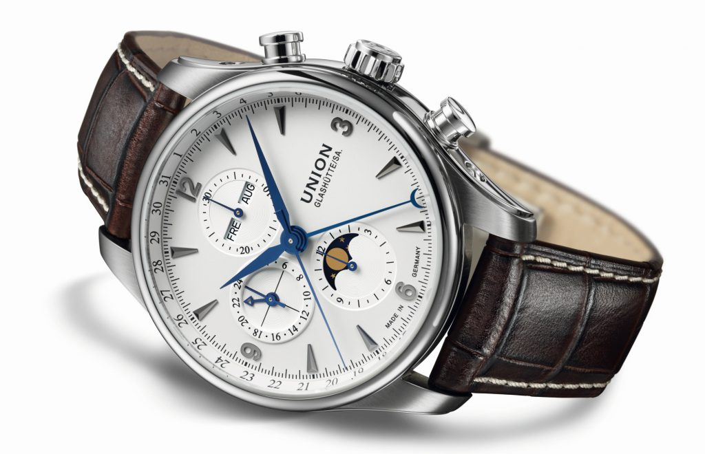 union-glashuette_belisar-chronograph-mondphase_d009-425-16-017-00_pr