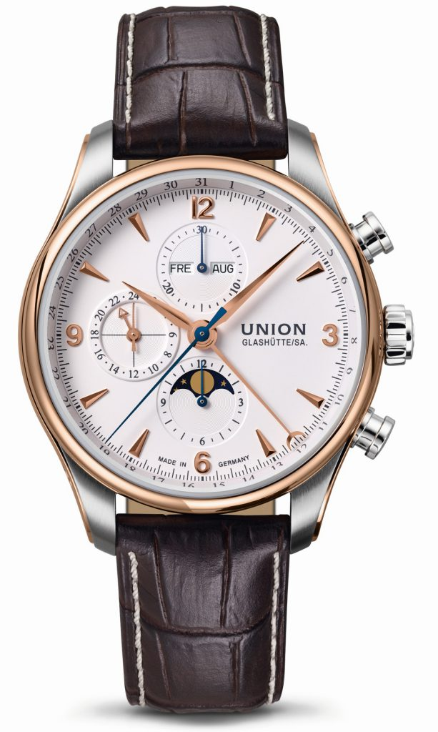 union-glashuette_belisar-chronograph-mondphase_d904-425-46-017-01