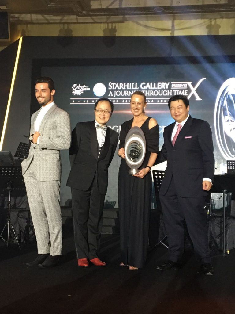mg_starhill_gallery_award_tourbillon_2016