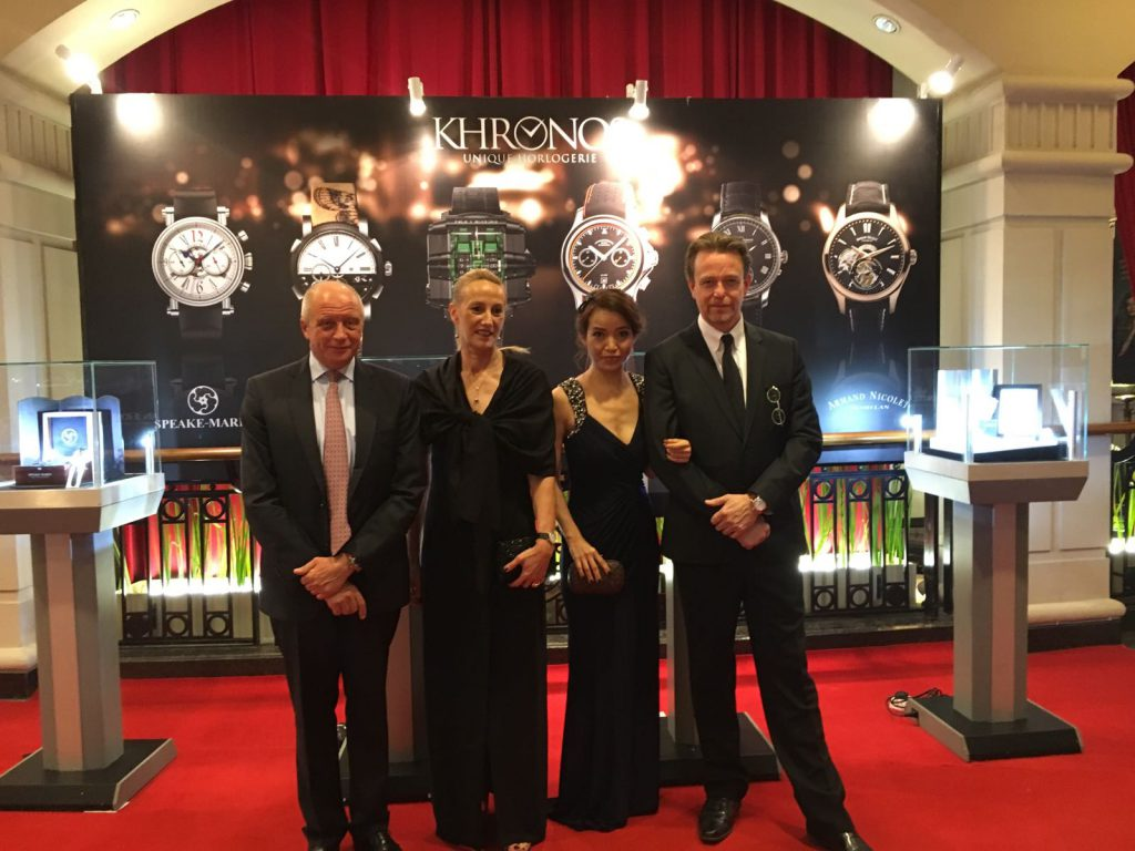mg_starhill_gallery_award_tourbillon_2016_3